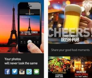 photo-avec-lieu-calculatrice-app-gratuite-iphone-ipad-du-jour-2