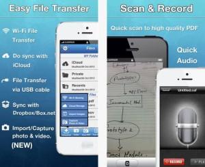 scanner-gestion-fichiers-app-gratuite-iphone-ipad-du-jour-2