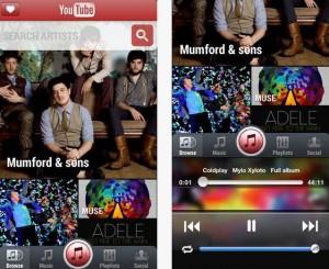 telechargement-musique-gratuite-effets-photos-videos-app-gratuite-iphone-ipad-du-jour-2