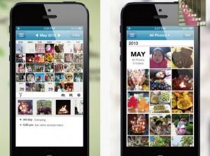 agenda-avec-photos-navigateur-double-app-gratuite-iphone-ipad-du-jour-2