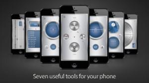 app-a-tout-faire-nova-3-app-gratuite-iphone-ipad-du-jour-2