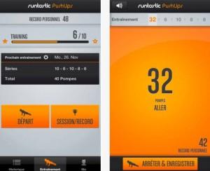 assistant-pompes-piscine-app-gratuite-iphone-ipad-du-jour-2
