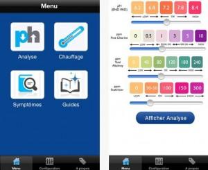 assistant-pompes-piscine-app-gratuite-iphone-ipad-du-jour-4