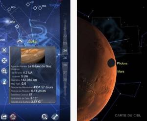 carte-du-ciel-planetarium-experiences-enfants-app-gratuite-iphone-ipad-du-jour-2
