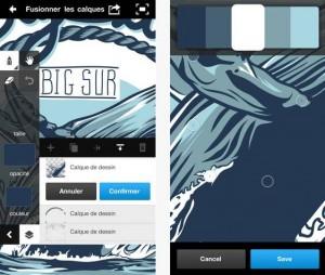 dessin-vectoriel-apprentissage-anglais-app-gratuite-iphone-ipad-du-jour-2