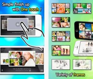 diaporama-camescope-app-gratuite-iphone-ipad-du-jour-2