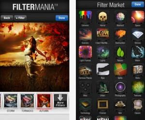 filtres-750-cnte-pour-enfants-app-gratuite-iphone-ipad-du-jour-2