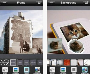 photo-angle-modelisation-3D-app-gratuite-iphone-ipad-du-jour-2