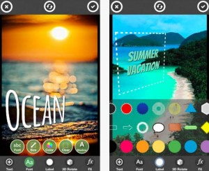 rotation-texte-photo-angry-birds-space-app-gratuite-iphone-ipad-du-jour-2