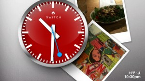 altimetre-montre-app-gratuite-iphone-ipad-du-jour-4