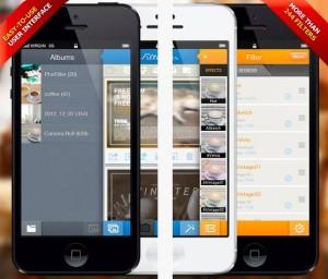 filtres-gestionnaire-fichiers-app-gratuite-iphone-ipad-du-jour-2