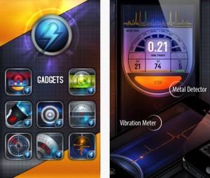 gadgets-cadres-photos-app-gratuite-iphone-ipad-du-jour-2