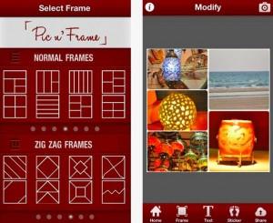 gadgets-cadres-photos-app-gratuite-iphone-ipad-du-jour-4