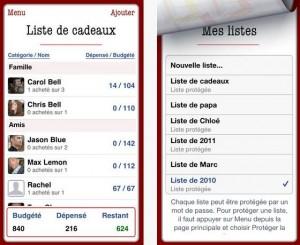 liste-cadeaux-boussole-app-gratuite-iphone-ipad-du-jour-2