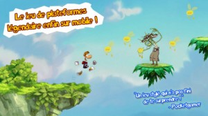 livre-sorciere-jeu-rayman-app-gratuite-iphone-ipad-du-jour-4