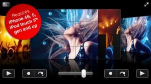 mix-video-vjay-app-gratuite-iphone-ipad-du-jour-2