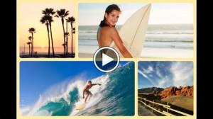 montage-photo-video-telechargement-musique-gratuite-app-gratuite-iphone-ipad-du-jour-2