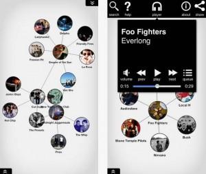 nouvelle-musique-nouveaux-films-app-gratuite-iphone-ipad-du-jour-2