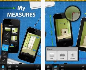 photos-avec-mesures-musique-visuelle-app-gratuite-iphone-ipad-du-jour-2
