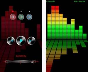 photos-avec-mesures-musique-visuelle-app-gratuite-iphone-ipad-du-jour-4