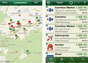 prix-essence-dessin-main-levee-app-gratuite-iphone-ipad-du-jour-2