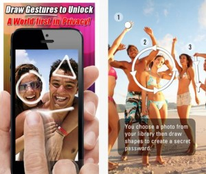 retouche-image-protection-photo-video-app-gratuite-iphone-ipad-du-jour-2