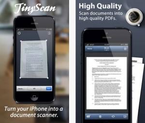 scanner-dictionnaire-francais-anglais-app-gratuite-iphone-ipad-du-jour-2
