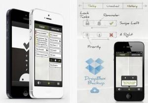 taches-et-rendez-vous-claendrier-app-gratuite-iphone-ipad-du-jour-2