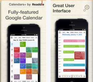 taches-et-rendez-vous-claendrier-app-gratuite-iphone-ipad-du-jour-4