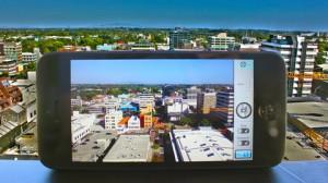 time-lapse-skylanders-app-gratuite-iphone-ipad-du-jour-2