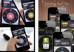 timer-photo-video-bd-app-gratuite-iphone-ipad-du-jour-2