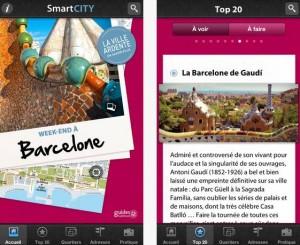ukulele-destination-vacances-app-gratuite-iphone-ipad-du-jour-2