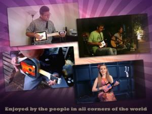 ukulele-destination-vacances-app-gratuite-iphone-ipad-du-jour-4