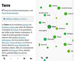 wikipedia-pdf-printer-app-gratuite-iphone-ipad-du-jour-2