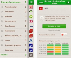appel-hotline-facile-app-photo-app-gratuite-iphone-ipad-du-jour-2