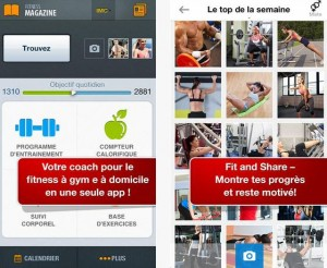 conversion-unites-exercices-fitness-app-gratuite-iphone-ipad-du-jour-4