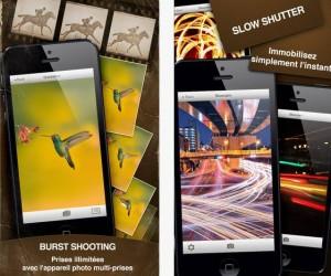 effets-photos-pro-course-voiture-app-gratuite-iphone-ipad-du-jour-2