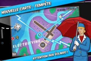 flight-control-arrivee-avion-app-gratuite-iphone-ipad-du-jour-2