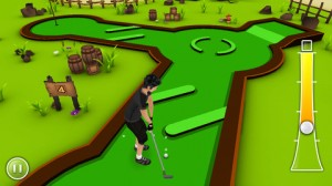 jeu-mini-golf-photo-video-tilt-shift-app-gratuite-iphone-ipad-du-jour-2