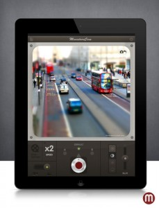 jeu-mini-golf-photo-video-tilt-shift-app-gratuite-iphone-ipad-du-jour-4