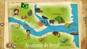 livre-enfant-amazonie-app-gratuite-iphone-ipad-du-jour-2