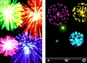ordinateur-de-bord-feu-artifice-app-gratuite-iphone-ipad-du-jour-4