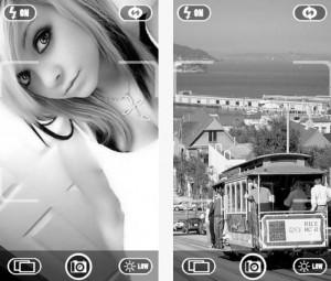 photo-noir-et-blanc-app-gratuite-iphone-ipad-du-jour-2
