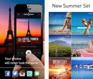 photos-localisees-apprendre-nom-animaux-app-gratuite-iphone-ipad-du-jour-2