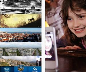 photos-panoramique-vibreur-jeu-3D-app-gratuite-iphone-ipad-du-jour-2
