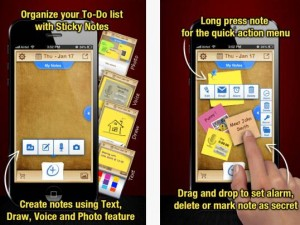 post-it-navigateur-app-gratuite-iphone-ipad-du-jour-2