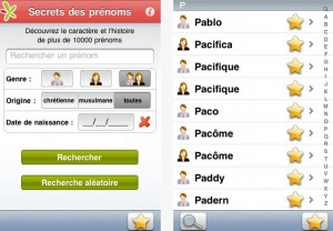 prenoms-ms-notes-app-gratuite-iphone-ipad-du-jour-2