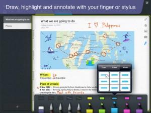 prenoms-ms-notes-app-gratuite-iphone-ipad-du-jour-4