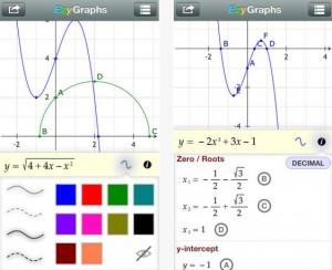 traceur-courbes-maths-jeu-alumettes-app-gratuite-iphone-ipad-du-jour-2