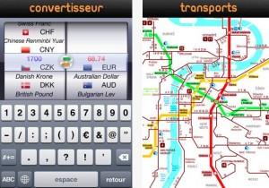 voyager-videos-youtube-app-gratuite-iphone-ipad-du-jour-2